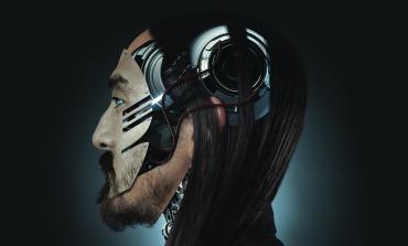 Steve Aoki - Neon Future II