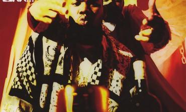 Raekwon & Ghostface Killah @ Emo's 8/9