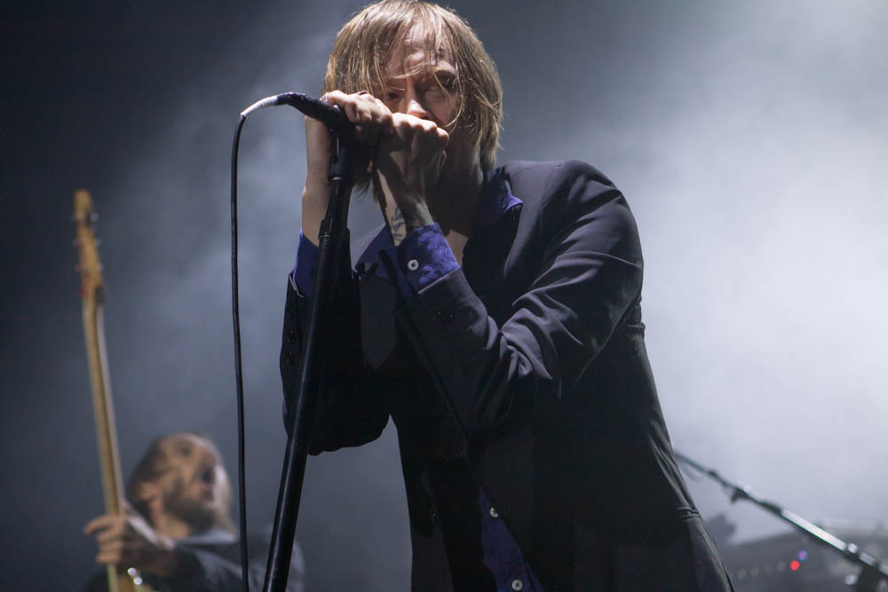 refused_oe_20150525_7