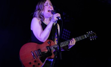 """Sleater-Kinney Drop Raw New single """"Can I Go On"""""""