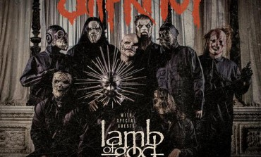 Summer's Last Stand Tour @ Austin360 Amphitheater 9/2