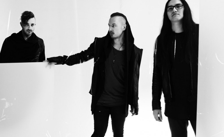 """WATCH: The Black Queen Releases New Video For """"Distanced"""""""