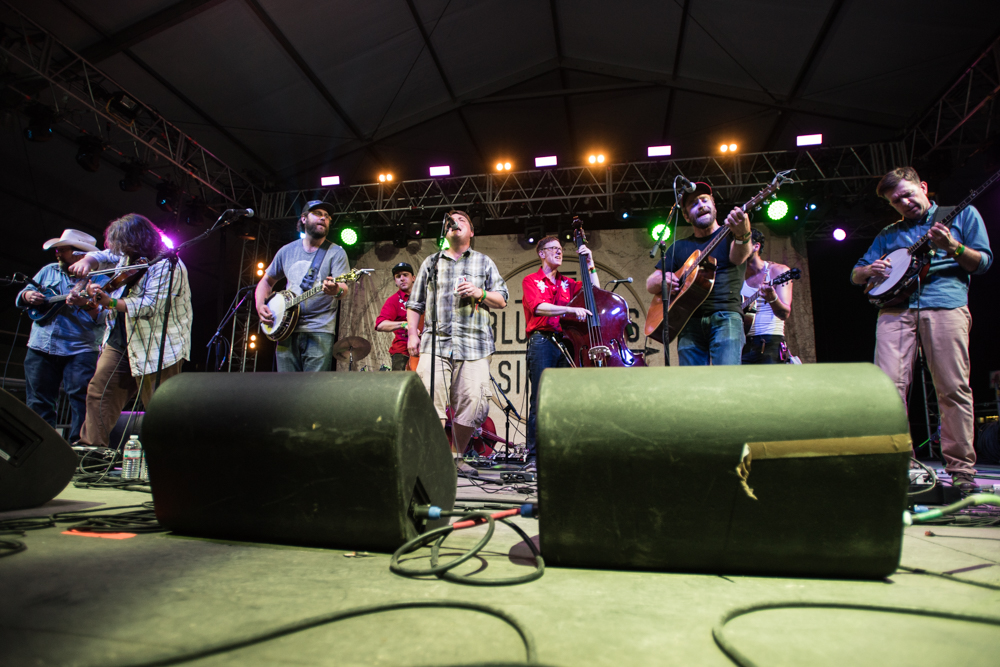 Bluegrass Superjam_Bonnaroo_SA-2015-1