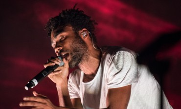 Coachella 2019 Day One Weekend One Review - Dynamic Performances and Remarkable Moments With Childish Gambino, Janelle Monáe and JPEGMAFIA