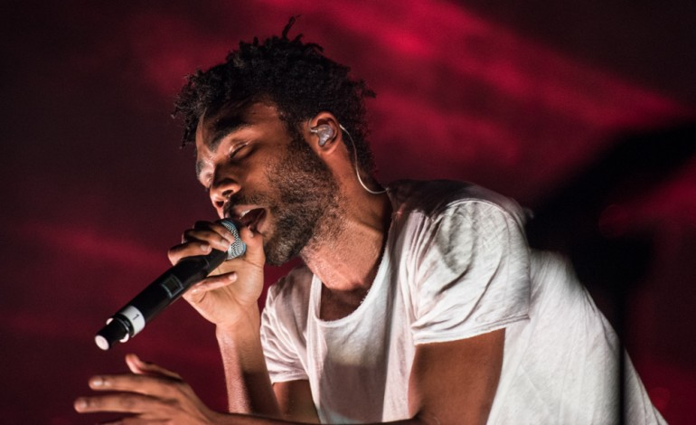 Coachella 2019 Day One Weekend One Review – Dynamic Performances and Remarkable Moments With Childish Gambino, Janelle Monáe and JPEGMAFIA