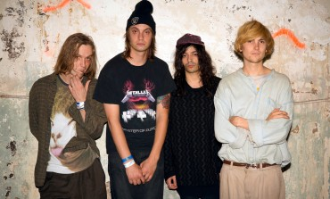 DIIV Announce Dream Reenactment Performances Through Kickstarter