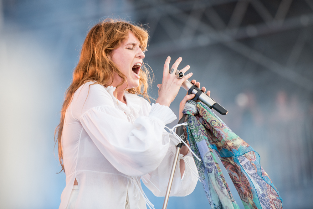 Florence and the Machine_Bonnaroo_SA-2015-1
