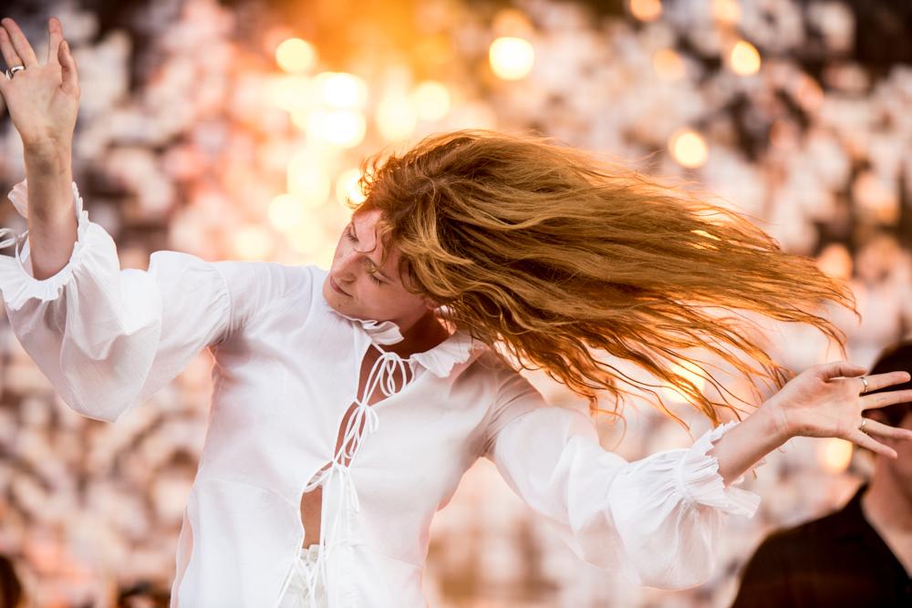 Florence and the Machine_Bonnaroo_SA-2015-2