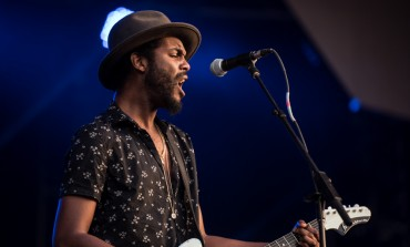 Afropunk Festival Announces 2017 Lineup Featuring Gary Clark Jr, Michael Kiwanuka and Soul II Soul