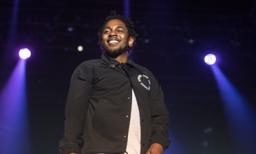 Day N Vegas Announces Inaugural 2019 Lineup Featuring Kendrick Lamar, Tyler, The Creator and J. Cole