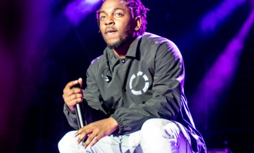 Bonnaroo Music Festival 2015 Day 2 Review and Photos (Kendrick Lamar, Between the Buried and Me, Dawes)