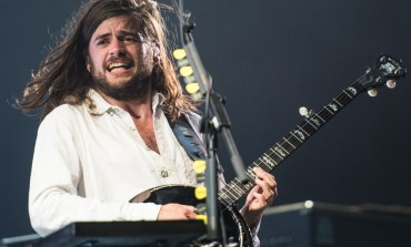 Boston Calling Festival Announces 2017 Lineup Featuring Tool, Mumford and Sons and The xx