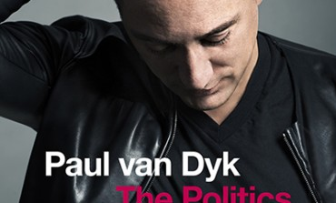 Paul van Dyk - The Politics of Dancing 3