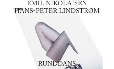 Todd Rundgren/Emil Nikolaisen/Hans-Peter Lindstrøm - Runddans