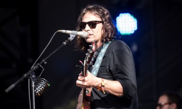 "The War on Drugs Releases New Video for ""Nothing to Find"" Starring Sophia Lillis"