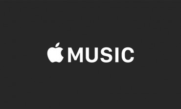 Apple Music Surpasses Spotify in U.S. Subscribers