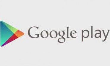 Google Play Offers Free Music Streaming
