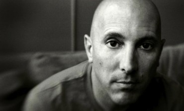 Maynard James Keenan Announces Fall 2016 Book Tour