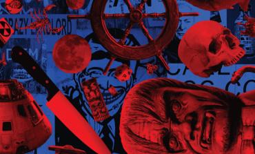 Radkey Announce Debut Album Dark Black Makeup For August 2015 Release