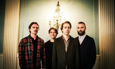 "WATCH: Mew Release New Video For ""The Night Believer"""