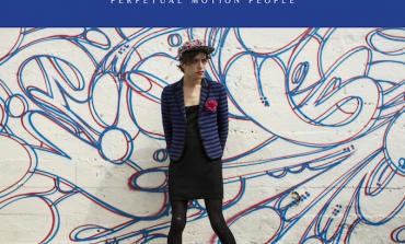 Ezra Furman – Perpetual Motion People