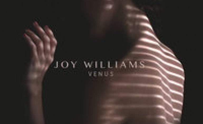 Joy Williams – VENUS