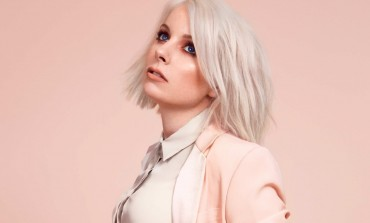 """LISTEN: Little Boots Releases New Song """"Face To Face"""" Featuring Sam Sparro"""