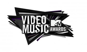 MTV VMAs 2020 Will Take Place in Brooklyn in 2020 with Limited or No Audience According to Governor Andrew Cuomo