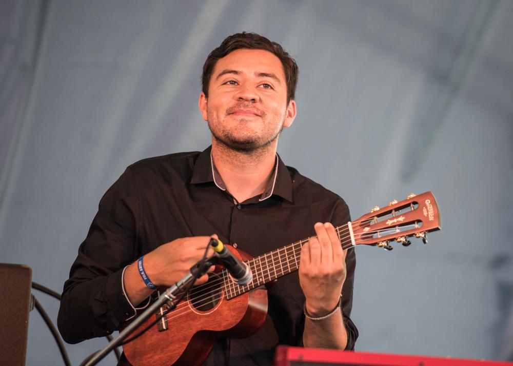 Newport Folk Festival-SA-Calexico-072415-2