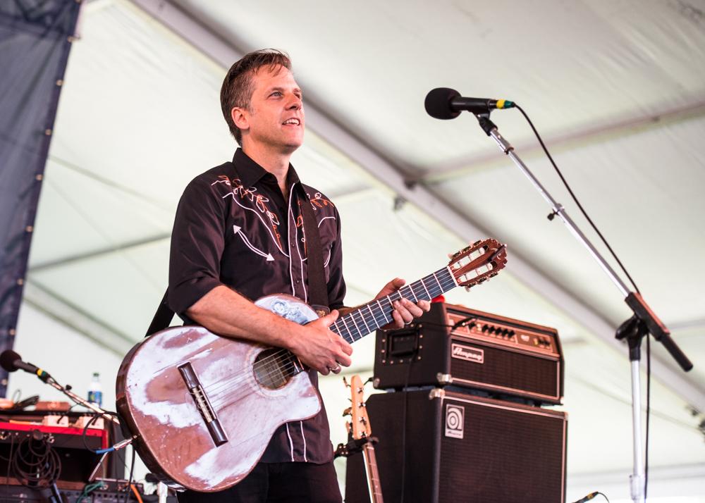 Newport Folk Festival-SA-Calexico-072415-3