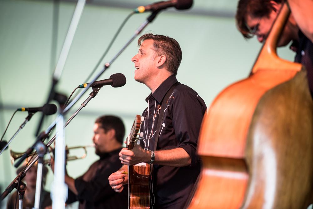 Newport Folk Festival-SA-Calexico-072415-4