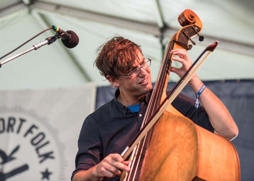 Newport Folk Festival-SA-Calexico-072415-6