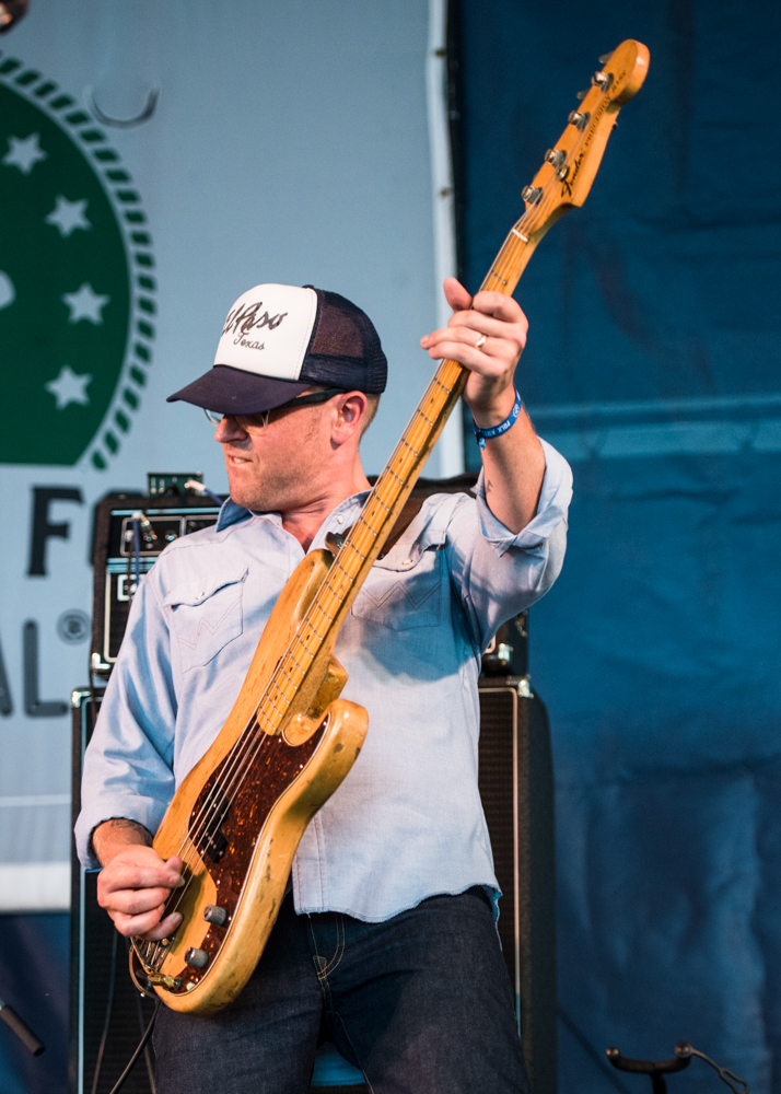 Newport Folk Festival-SA-Heartless Bastards-072415-4