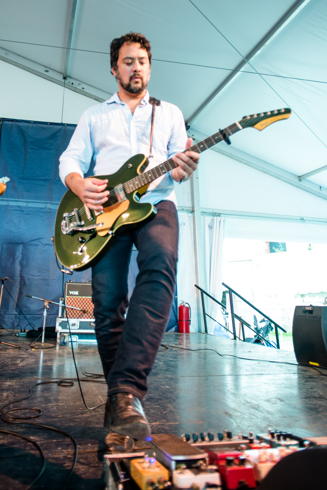 Newport Folk Festival-SA-Heartless Bastards-072415-5