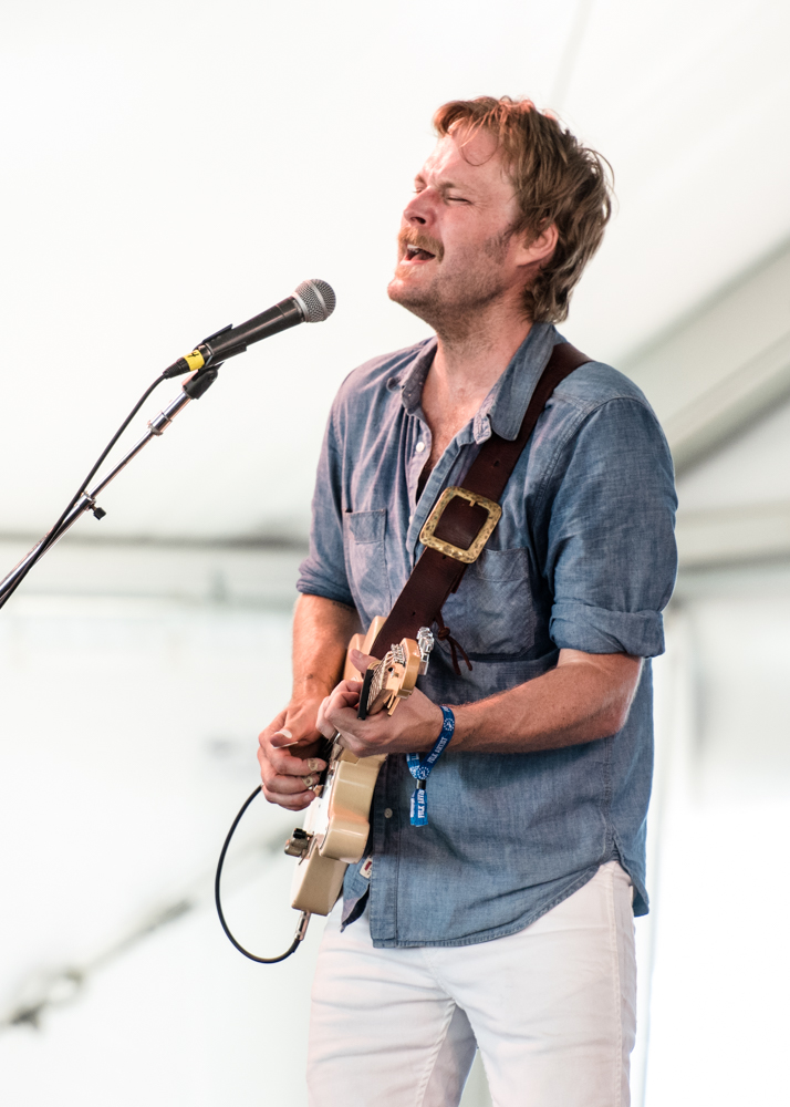 Newport Folk Festival-SA-Hiss Golden Messenger-072415-1