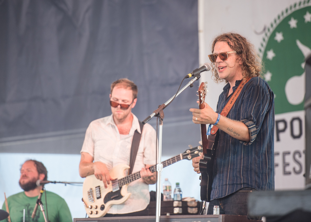 Newport Folk Festival-SA-Hiss Golden Messenger-072415-2