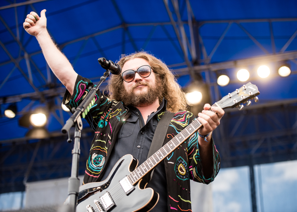 Newport Folk Festival-SA-My Morning Jacket-072415-1