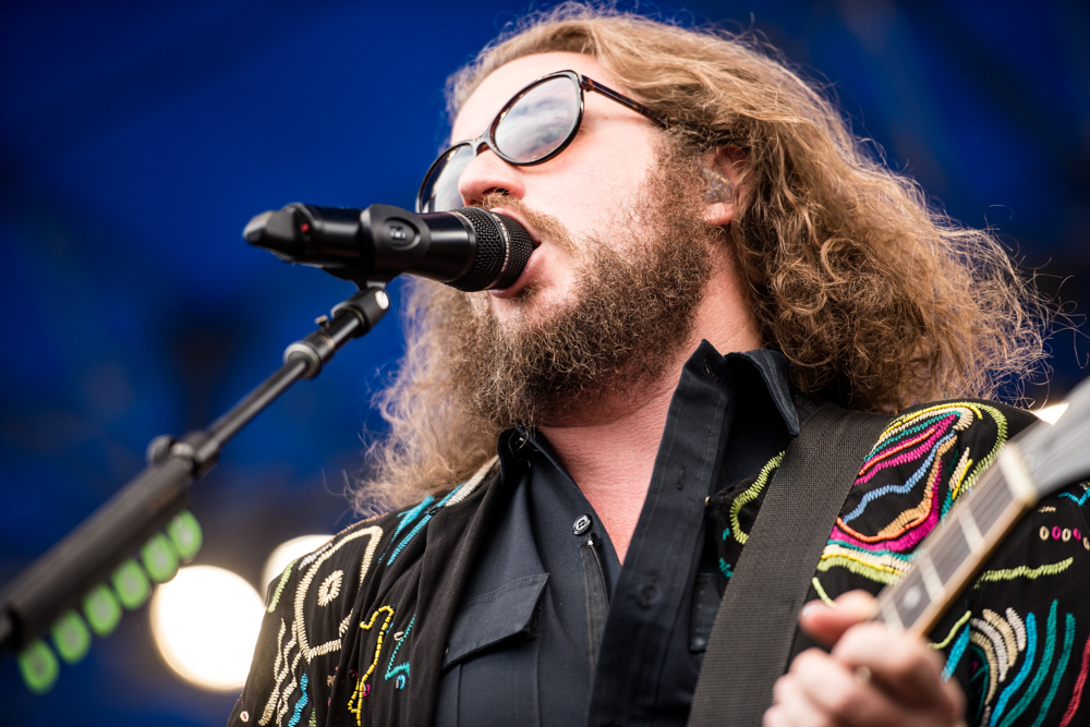 Newport Folk Festival-SA-My Morning Jacket-072415-2