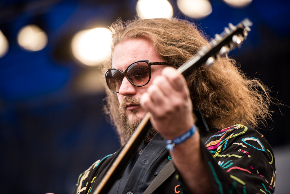 Newport Folk Festival-SA-My Morning Jacket-072415-3
