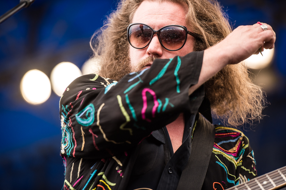 Newport Folk Festival-SA-My Morning Jacket-072415-4