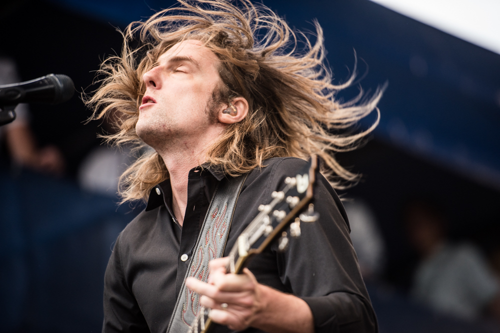 Newport Folk Festival-SA-My Morning Jacket-072415-6