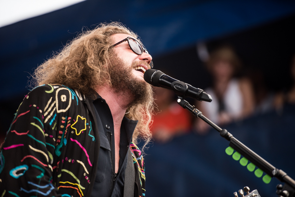Newport Folk Festival-SA-My Morning Jacket-072415-7