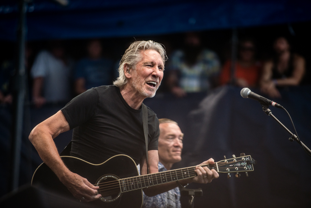 Newport Folk Festival-SA-Roger Waters-072415-1