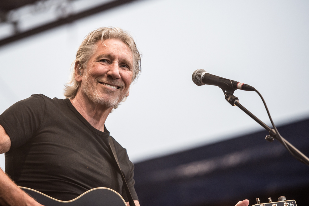 Newport Folk Festival-SA-Roger Waters-072415-2