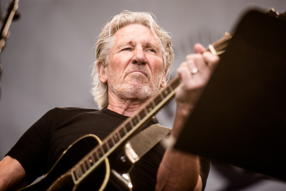 Newport Folk Festival-SA-Roger Waters-072415-4