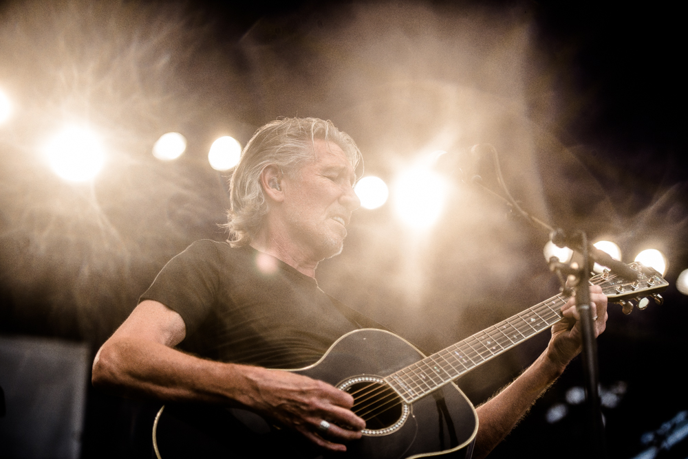 Newport Folk Festival-SA-Roger Waters-072415-5