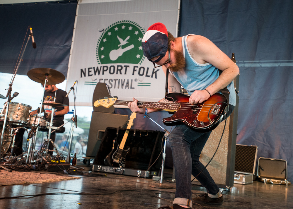 Newport Folk Festival-SA-Strand of Oaks-072415-2