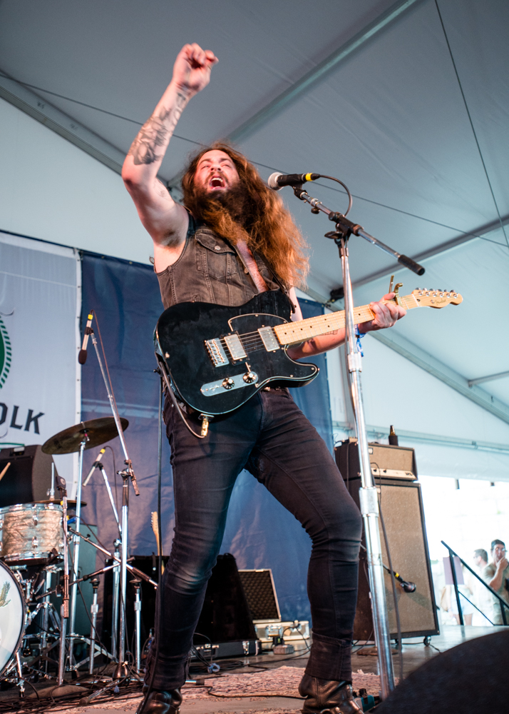 Newport Folk Festival-SA-Strand of Oaks-072415-6