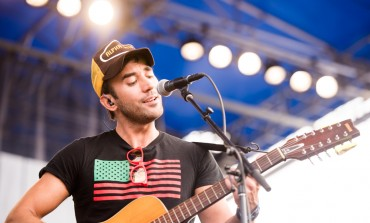 Sufjan Stevens Releases Three New Songs From Mystery Of Love Soundtrack