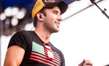 """Sufjan Stevens Follows Cancer Patients in New Video for """"Life With Dignity"""""""